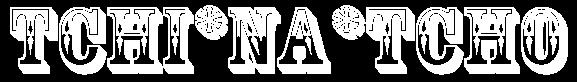 logo tchinatchp